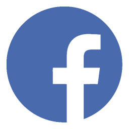facebook-circle-icon-256.png